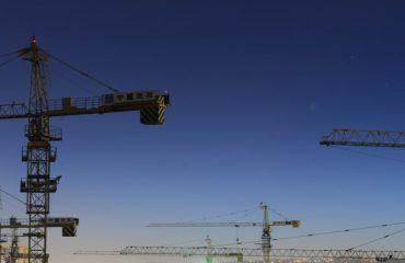 מדוע חשוב לבחור חברת בניה איכותית?