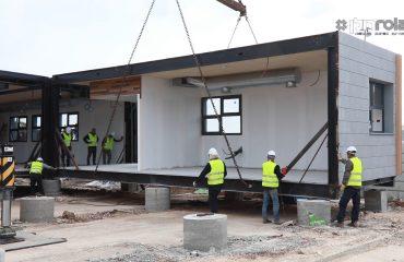 מיסים ותשלומים מול רשויות בעת בניית מבנה או קניית אדמה
