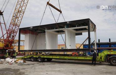 עלויות בניה קלה – אז כמה עולה לבנות?