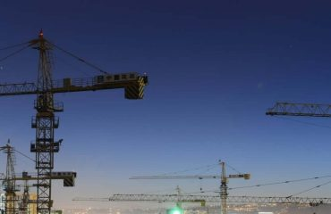 היתרונות של בניה קלה לעומת בנייה רגילה