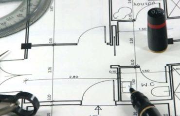 החומרים בשימוש בבניה מתועשת